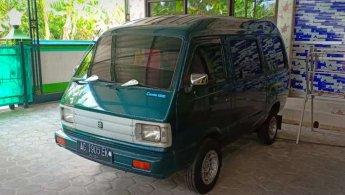 Suzuki Carry 2005