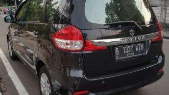 Jual Suzuki Ertiga GL 2018 terbaik di DKI Jakarta