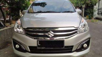 Jual mobil Suzuki Ertiga GX 2015 murah, Jawa Timur