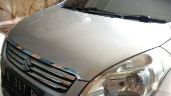 Jual mobil Suzuki Ertiga GX 2013 terbaik di Jawa Timur
