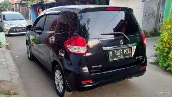 Mobil Suzuki Ertiga GX 2013 dijual, DKI Jakarta