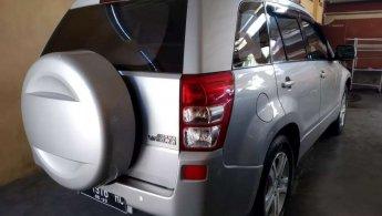 Suzuki Grand Vitara 2.0 2008