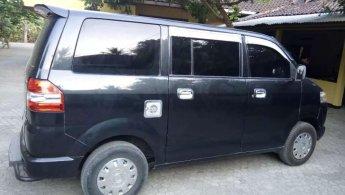 Mobil Suzuki APV 2007 dijual, DIY Yogyakarta