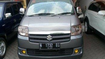 Jual Mobil Suzuki APV 2011