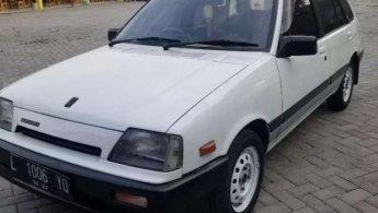 Suzuki Forsa 1989