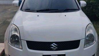 Suzuki Swift GT 2009