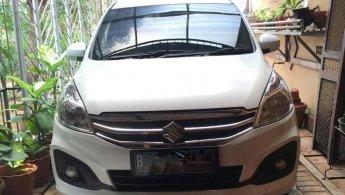 Mobil Suzuki Ertiga GL 2017 dijual, DKI Jakarta