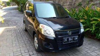 Jual Mobil Suzuki Karimun Wagon R 2014