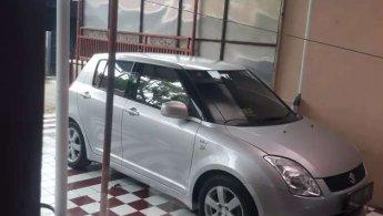 Suzuki Swift GL 2010