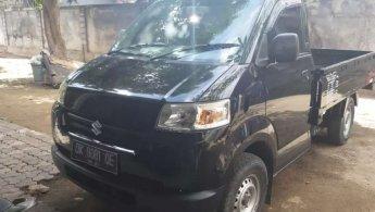 Jual Cepat Suzuki Mega Carry 2015 di Bali
