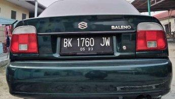 Suzuki Baleno 2000