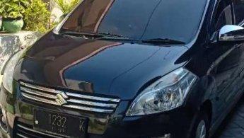 Mobil Suzuki Ertiga GX 2013 dijual, Jawa Timur