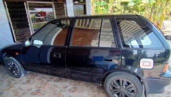 Jual Mobil Suzuki Esteem 1990