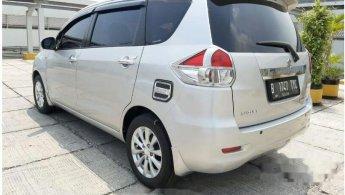 Jual Cepat Suzuki Ertiga GL 2013 di DKI Jakarta