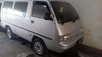 Suzuki Carry 2007