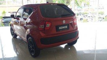 Jual Mobil Suzuki Ignis 2019