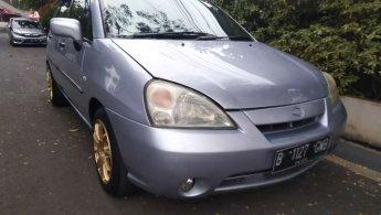 Jual mobil bekas murah Suzuki Aerio 2002 di Jakarta D.K.I.