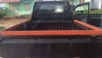 Jual Cepat Suzuki Mega Carry 2014 di Kalimantan Selatan