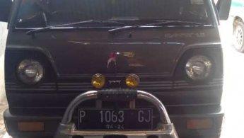 Suzuki Carry 1986