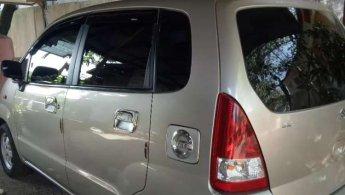 Jual mobil Suzuki Karimun Estilo 2008 bekas di Kalimantan Selatan