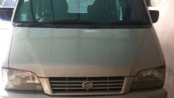Suzuki Every 1.3 MPV 2004