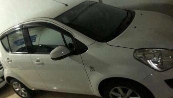 Mobil Suzuki Splash GL 2013 dijual, Bali