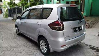 Jual mobil bekas Suzuki Ertiga GL 2012 di Jawa Tengah