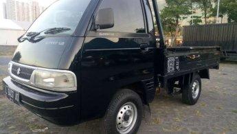 Jual Cepat Suzuki Carry Pick Up 2016 di Jawa Timur
