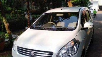 Jual mobil Suzuki Ertiga GX 2014 terawat di Jakarta D.K.I.
