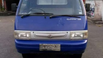 Suzuki Carry Pick Up 2005