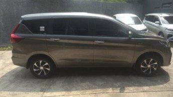 Jual Mobil Suzuki Ertiga GX 2019