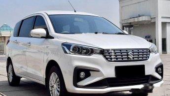 Jual Cepat Suzuki Ertiga GX 2018 di DKI Jakarta