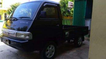 Suzuki Carry Pick Up 2010