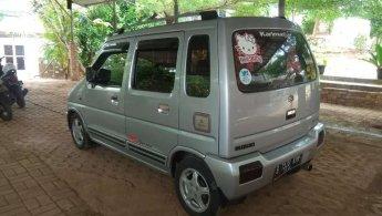 Suzuki Karimun DX 2003