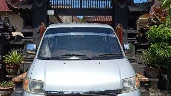 Suzuki APV X 2006