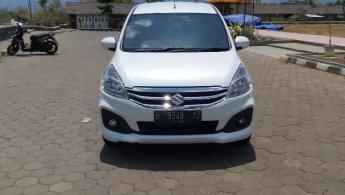 Jual mobil Suzuki Ertiga GL 2016 bekas di Jawa Tengah
