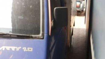 Suzuki Carry 2006