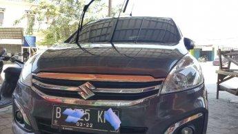 Jual mobil Suzuki Ertiga GA 2017 terbaik di Jawa Barat