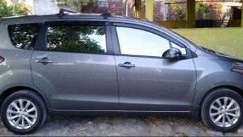 Jual mobil Suzuki Ertiga GX 2013 dengan harga murah di Jawa Timur