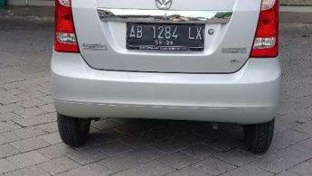 Jual cepat mobil Suzuki Karimun Wagon R GL 2018 di  Yogyakarta D.I.Y