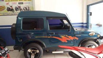Suzuki Katana GX 1994