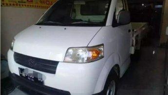 Jual Cepat Suzuki Mega Carry Xtra 2013 di Jawa Timur