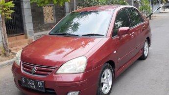 Jawa Barat, dijual mobil Suzuki Baleno Next G 1.5 AT 2006 bekas