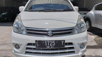 Suzuki Karimun Estilo 2011