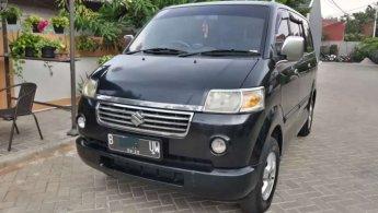 Suzuki APV L 2005