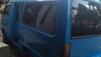 Jawa Timur, Jual cepat Suzuki Carry 1.0 MT 1997 bekas