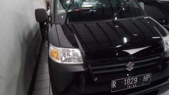Jual Cepat Suzuki APV 2018 di Jawa Tengah