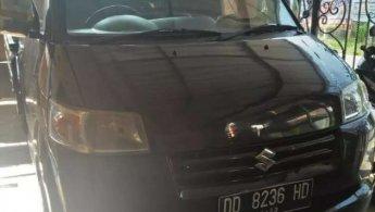 Jual mobil Suzuki Carry Pick Up 1.5 2013 bekas di Sulawesi Selatan