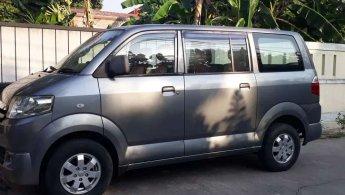 Mobil Suzuki APV GL Arena 2012 dijual, Jawa Barat
