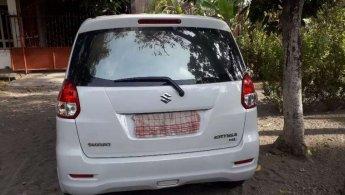 Mobil Suzuki Ertiga GL 2015 dijual, Jawa Timur